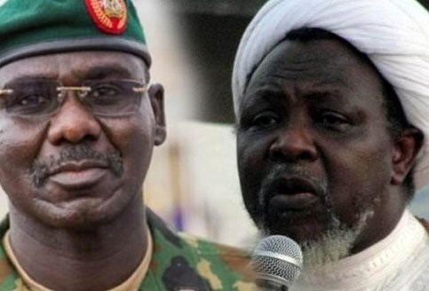 Perpetrators of Shiite massacre must not be allowed to go unpunished