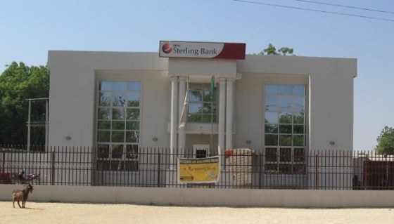 Sterling Bank takes Save For  Future Campaign to schools