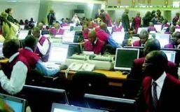 NSE market capitalisation slides further by N73bn