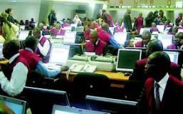 NSE market capitalisation slides further by N73bn