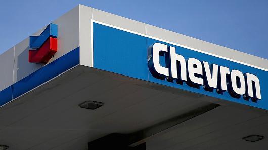 Nigerian Content Development: Chevron's accomplishments and commitment
