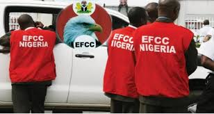 NEITI, EFCC join forces to enforce accountability