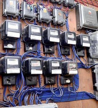 KEDCO warns against patronising illegal electricity workers