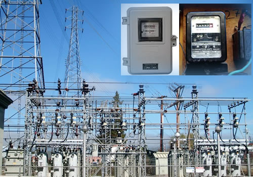 Allow cost reflective tariff in states with financial capability – Lagos