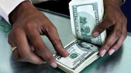CBN goes hard on banks over breach of forex rules