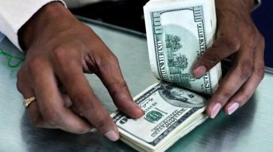 CBN reiterates commitment to achieving forex convergence
