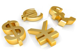 IMF and the limits of forex reform