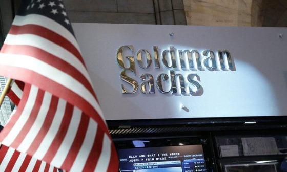 Goldman, Deutsche Bank say Pound plune is just getting started