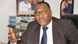 Shippers' Council seeks protection of African maritime domain