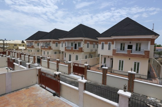 Experts move to plug 17m housing gap