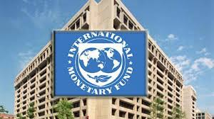 Nigeria's economy will probably contract 1.8% in 2016-IMF