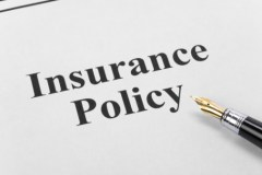 Insurers face uncertainties in a dynamic market environment