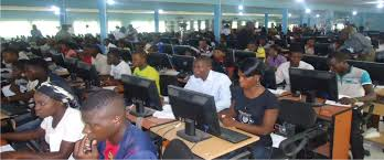 JAMB plans to conduct mock exams for UTME candidates - Oloyede
