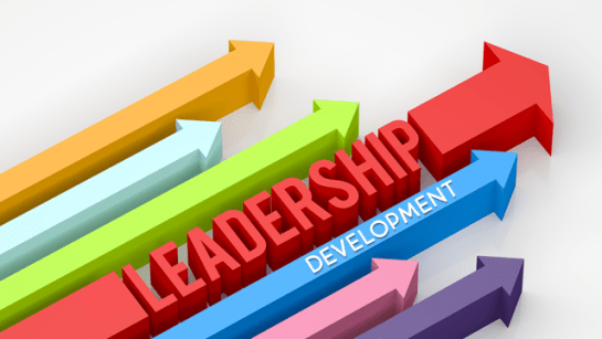 'Soft skills pivotal to effective corporate leadership development'