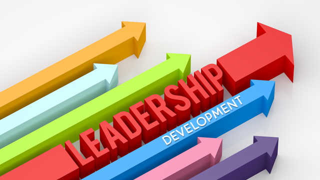 Soft Skills Pivotal To Effective Corporate Leadership Development Businessday Ng