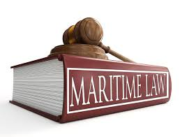 Shippers' Council, NUC initiate move to  introduce Maritime Law as course in Nigerian varsities