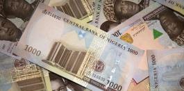 Banks NPL rises to N1.6trn in HY 2016 -CBN