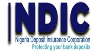 NDIC links frauds in Nigerian banks to staff casualisation