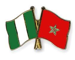 Nigeria, Morocco partner to unlock economic potentials