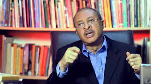 Engage entrepreneurship extension services to capture the 39.5 percent unbanked, Utomi tells MFBs