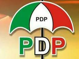 PDP staff shun meeting with Sheriff
