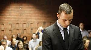 South Africa to appeal Pistorius six-year murder sentence