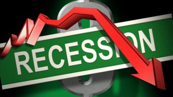 Are you ready to beat the recession? Here are six ways you can try