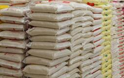 Sterling Group partners Ogun on N3.5bn investment in rice production