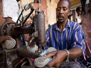 Abia begins enumeration of artisans, service providers