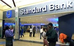 Standard Bank Group gets full banking licence to operate in Côte d'Ivoire