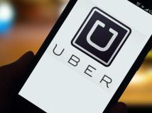 Uber accused of running secret competitive intelligence unit