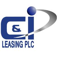 C&I Leasing lists N600m 18.25% fixed rate bond on FMDQ platform