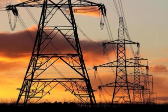 Updated: FG approves power sector recovery programme
