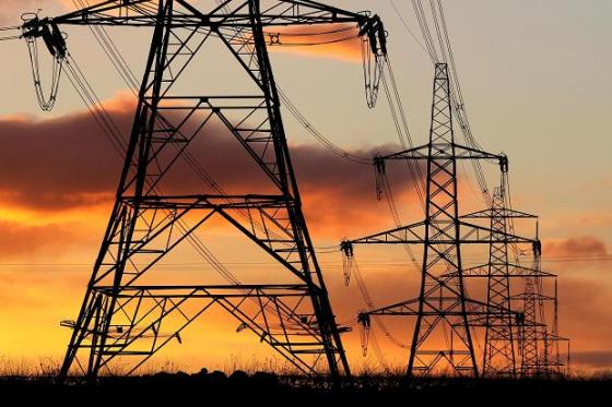 Nigeria, West Africa's electricity demand/supply gap stalls growth potential – report