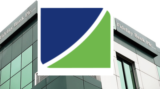 Fidelity bank targets entertainment industry after N2.3bn disbursement