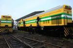 Kano-railway