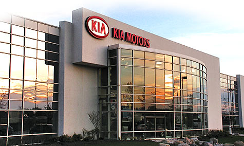 Kia tips Song global president to lead new midterm plan