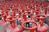 NIPCO 5,000 MT LPG storage facility to boost cooking gas supply