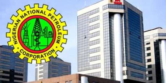 NNPC approves 6 additional companies to lift crude oil