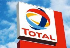 "Total Nigeria's ""Triple-A Challenge"" rewards sales excellence"