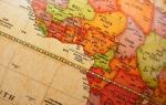West-Africa-energy