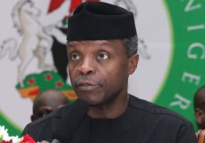 $43.4m Osbornegate: Nigerians divided over Osinbajo's panel