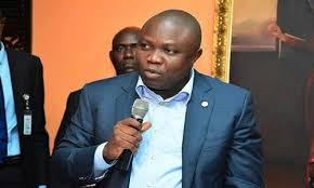 Land Use charge: Lagos goes for experts to shore up revenues