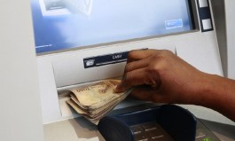 Banks' credit to private sector grows 13.5% in Q2 - CBN