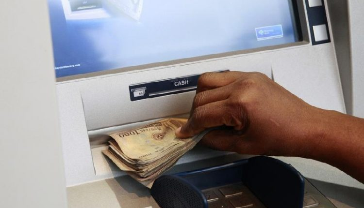 ATMs, online transactions remain open during restriction of movement- FG