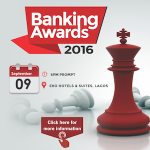 banking_awards_online_promo copy