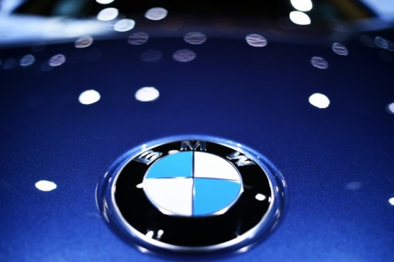 BMW targets 1000 new jobs upon $600m expansion