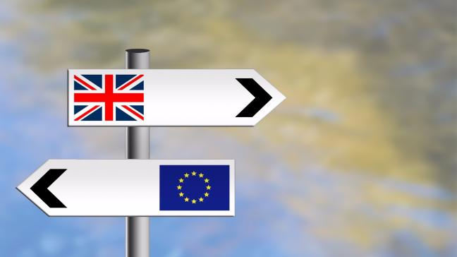 Brexit: CEOs are making plans to leave Britain