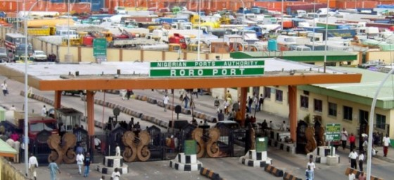 Tin-Can Island Customs II revenue dips by N129.5m in July