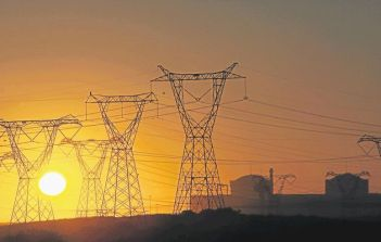 Electric generation firms release 3,123MW/h of power on February 9